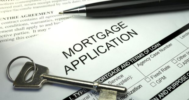 new mortgage rules in canada 2016