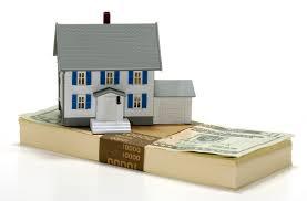 property management 5