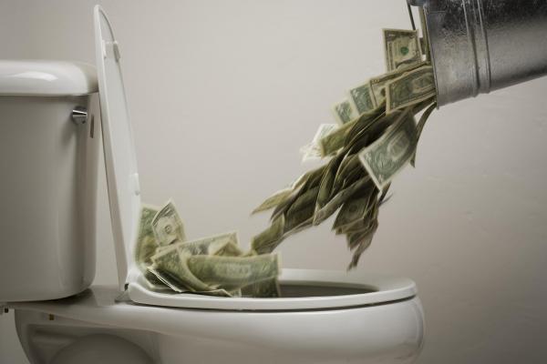 money mistakes 3