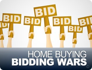 home-buying-bidding-wars