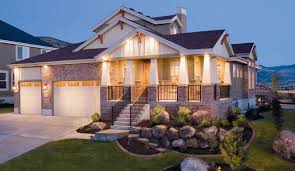 smart real estate strategies