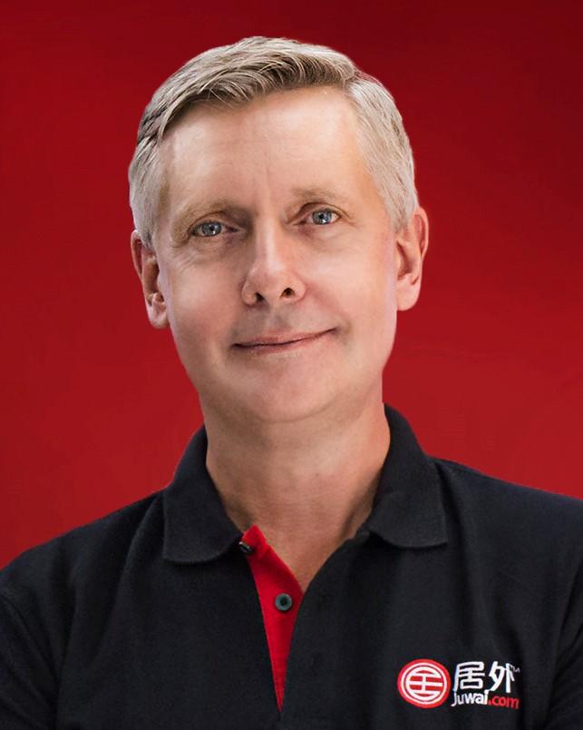 Charles-Pittar-Juwai-CEO