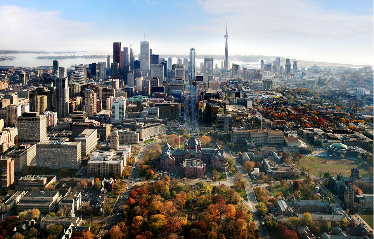 Toronto 2