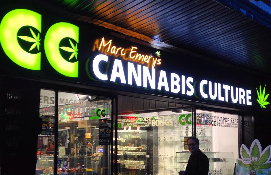 cannabisculturestore