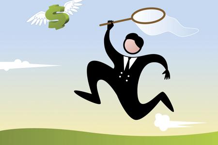 chasing_money
