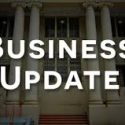 Business update