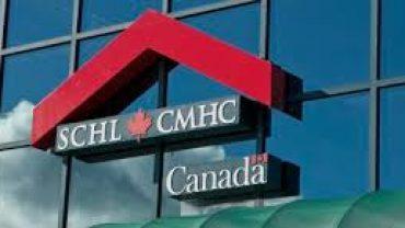 CMHC 2