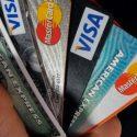Debt delinquences