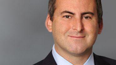 John McKinlay CEO LeSalle