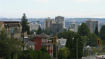 640px-city_of_north_vancouver_from_upper_lonsdale
