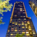 9678335_the-four-seasons-hotel-in-toronto-is-for_351e3b85_m