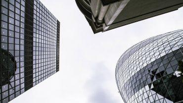 commonwealth real estate bubble