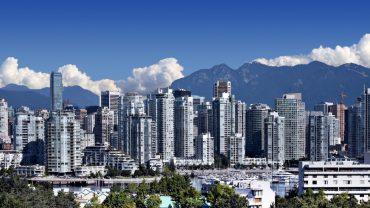 vancouver property bubble