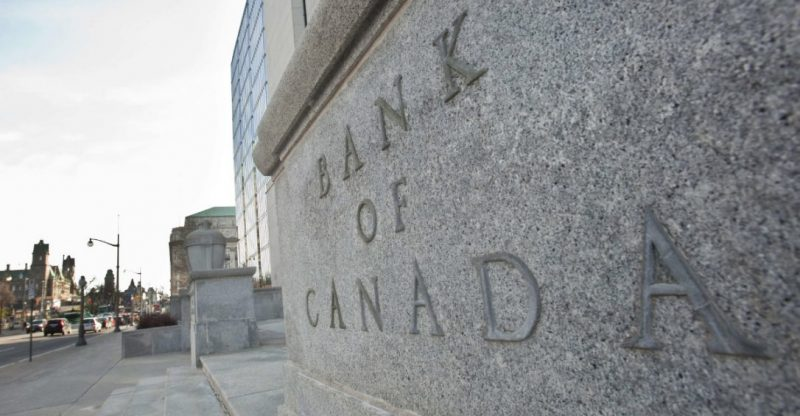 bank-of-canada.jpg.size.custom.crop.1086x679