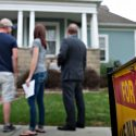 canada-housing-realtor-real-estate
