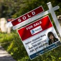 canada-real-estate-mortgage-interest-rates