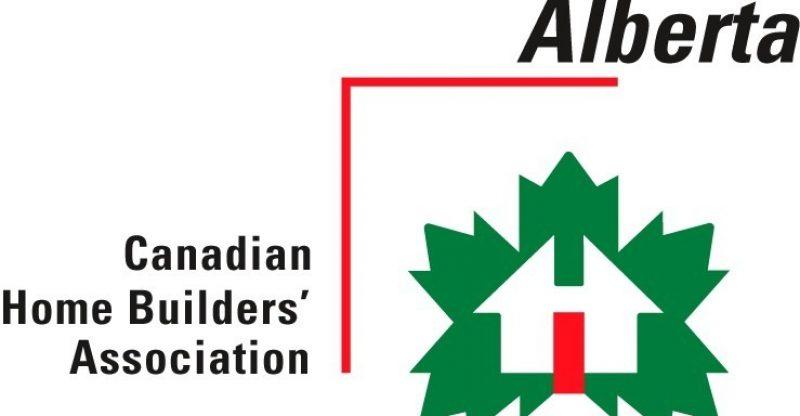 Alberta's Best Homebuilders
