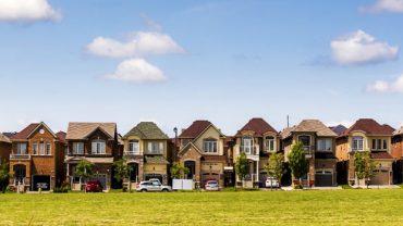 ex-cda-home-sales-slump-invu-dachis-150816