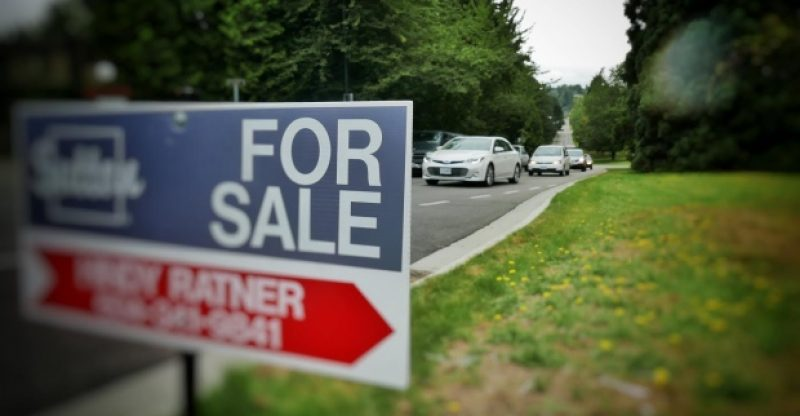 for-sale-sign-in-vancouver-bc