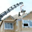 new-housing-construction-site-is-shown-in-chestermere-alta