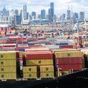 port-of-melbourne-in-australia