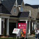 rbc-housing-prices-20100315