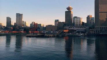vancouver-waterfront-real-estate