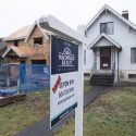 Vacant Homes In Vancouver
