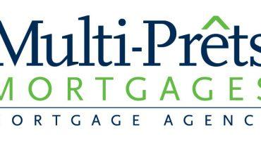 Multi-Prêts Mortgages (CNW Group/Multi-Prêts Hypothèques)