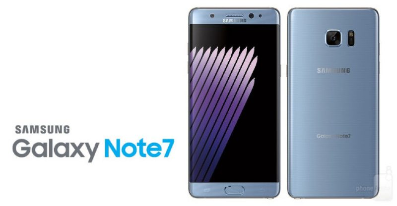3123998-note7rumor