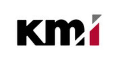 kmi-new-c-i
