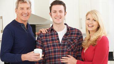 more-millennials-living-at-home