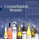 constellation-brands-2012__slider