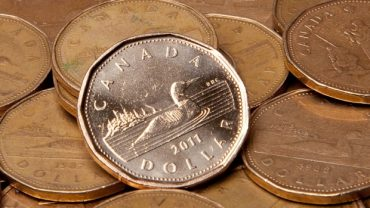 Economy continues rebound