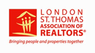 london-st-thomas