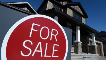 Latest Mortgage Rules