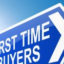 First-time buyer