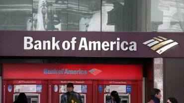 Canadian bank