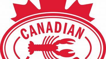 canadian lobster