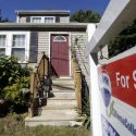 Trudeau's strict mortgage rules