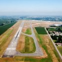 AbbotsfordAirport
