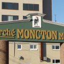 moncton market