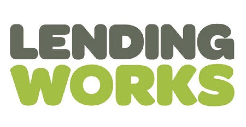 Lending
