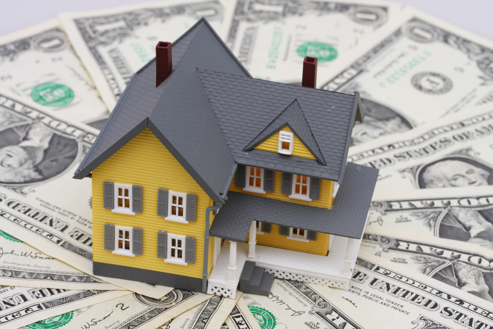 Buyers Facing Repercussion Of Refinances