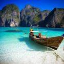 bangkok beach resort