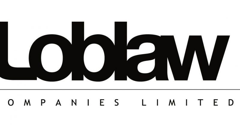 loblaw companies ltd
