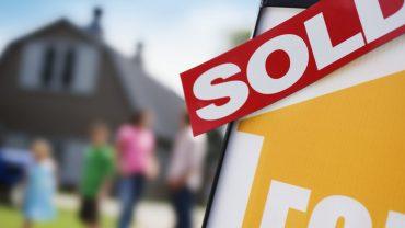 Canada's housing markets