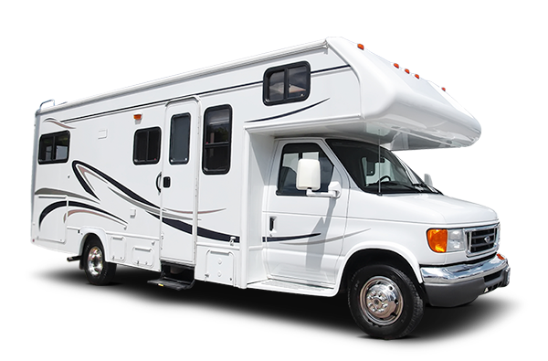 Yield Back Investment From Buying This Motorhome