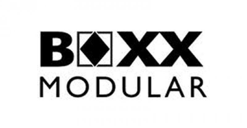 boxx modulatr
