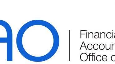 Financial Accountability Officer of Ontario facing barriers